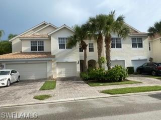 16263 Ravina Way #5 Property Photo - NAPLES, FL real estate listing