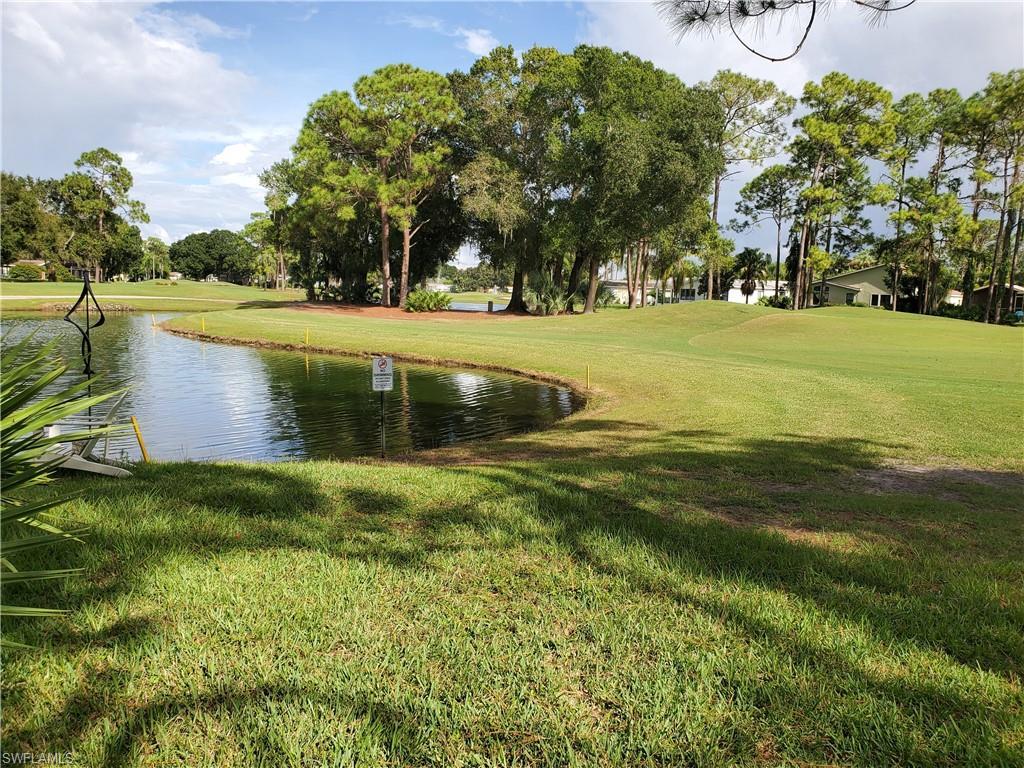 Del Tura Country Club Real Estate Listings Main Image