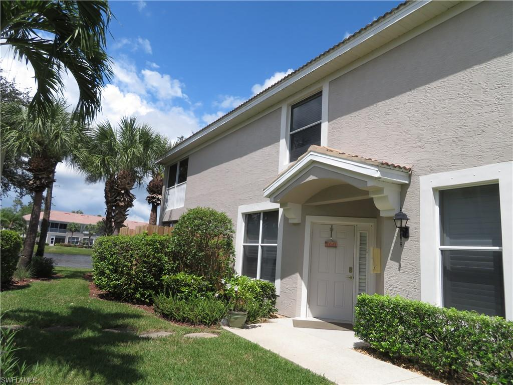 10132 Colonial Country Club Boulevard #810 Property Photo - FORT MYERS, FL real estate listing
