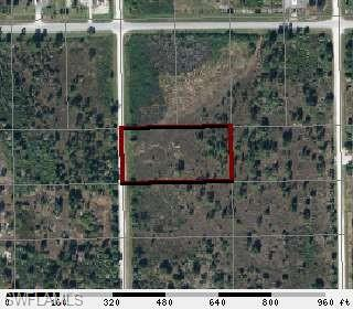 335 S Utopia Street Property Photo - MONTURA RANCHES, FL real estate listing