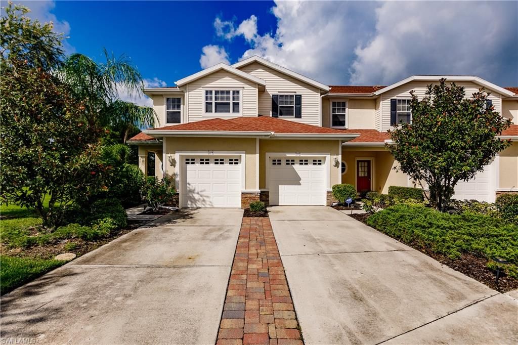 2274 Mulberry Lane Property Photo - NORTH PORT, FL real estate listing