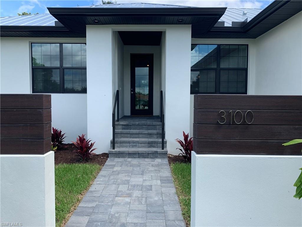 3100 Magdalina Drive Property Photo