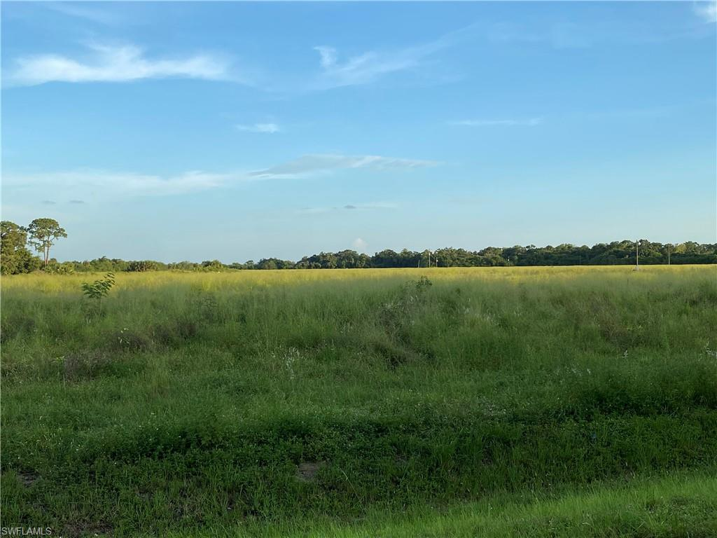 5933 County Road 78 Property Photo - LABELLE, FL real estate listing
