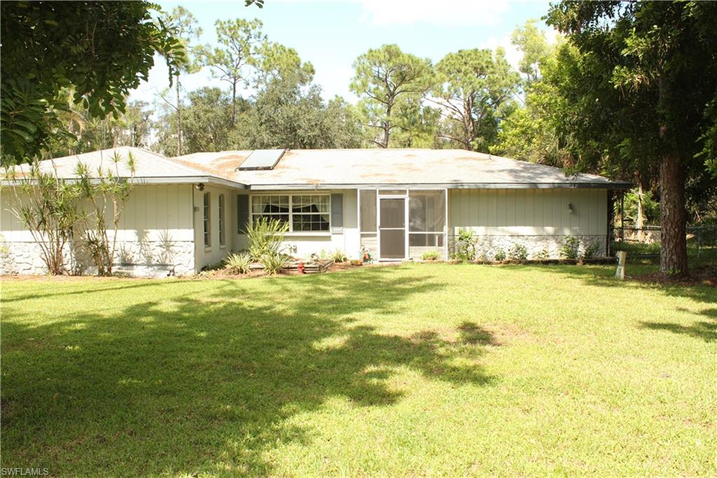 6195 Briarwood Terrace Property Photo - FORT MYERS, FL real estate listing