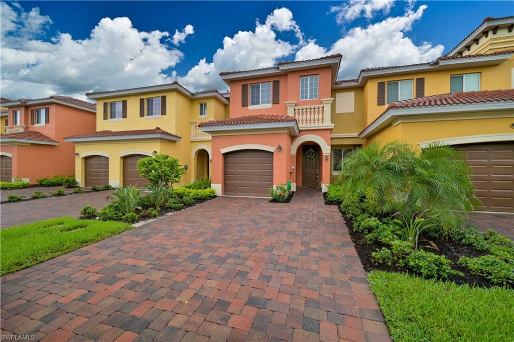 10171 Tin Maple Drive #97 Property Photo - ESTERO, FL real estate listing