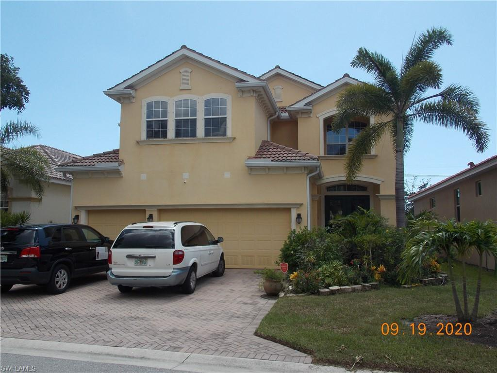 8713 Banyan Bay Boulevard Property Photo - FORT MYERS, FL real estate listing