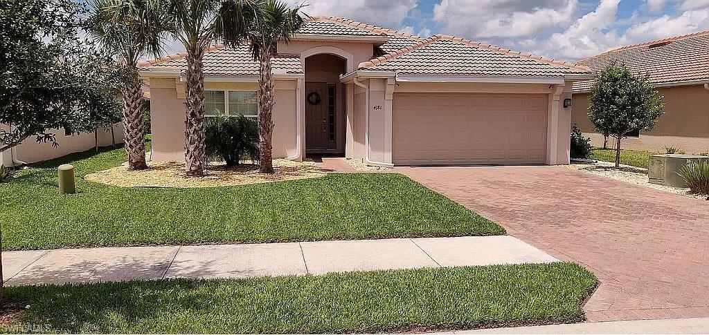 4181 Madison Street Property Photo - AVE MARIA, FL real estate listing