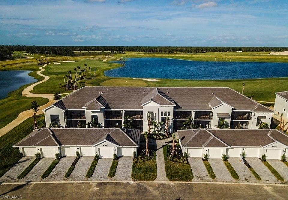43011 Greenway Boulevard #1214 Property Photo - Babcock Ranch, FL real estate listing