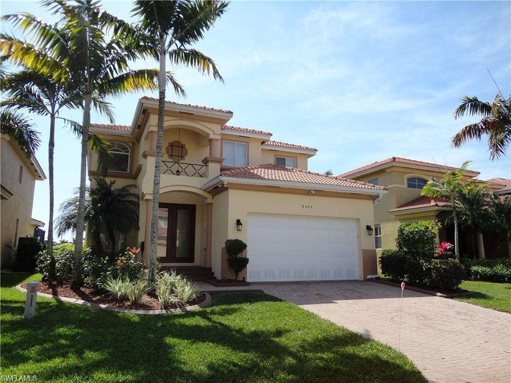 8305 Sumner Avenue Property Photo - FORT MYERS, FL real estate listing