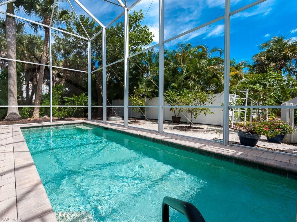 9248 Dimmick Drive Property Photo - SANIBEL, FL real estate listing