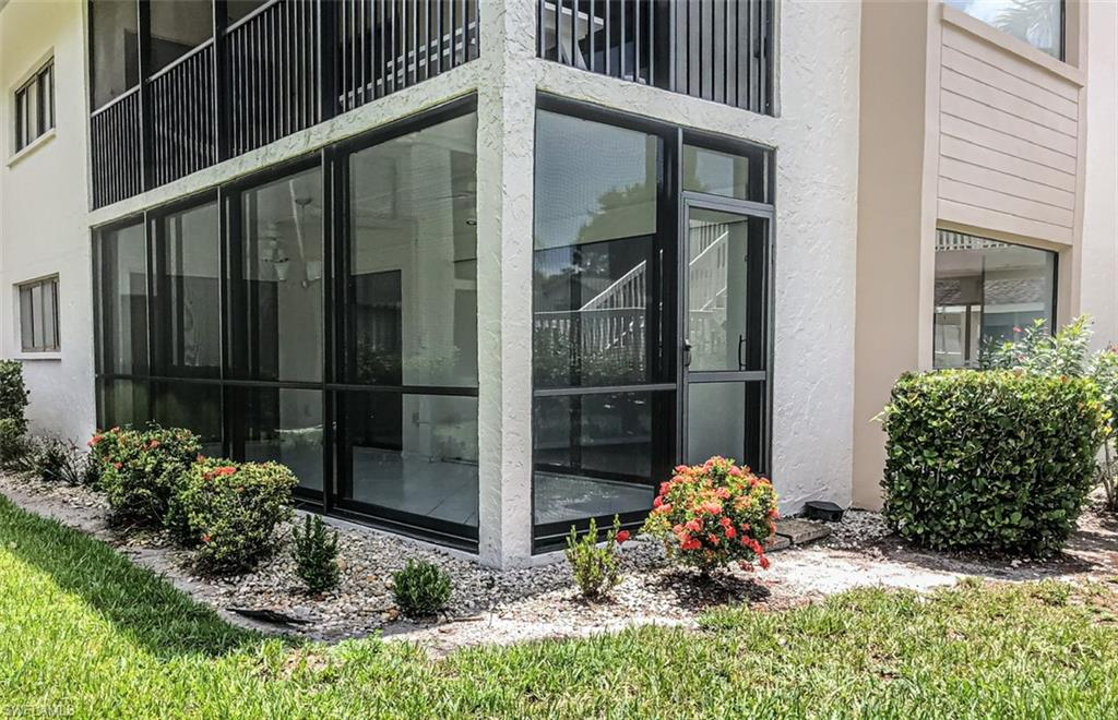 910 Vanderbilt Beach Road #518W Property Photo - NAPLES, FL real estate listing