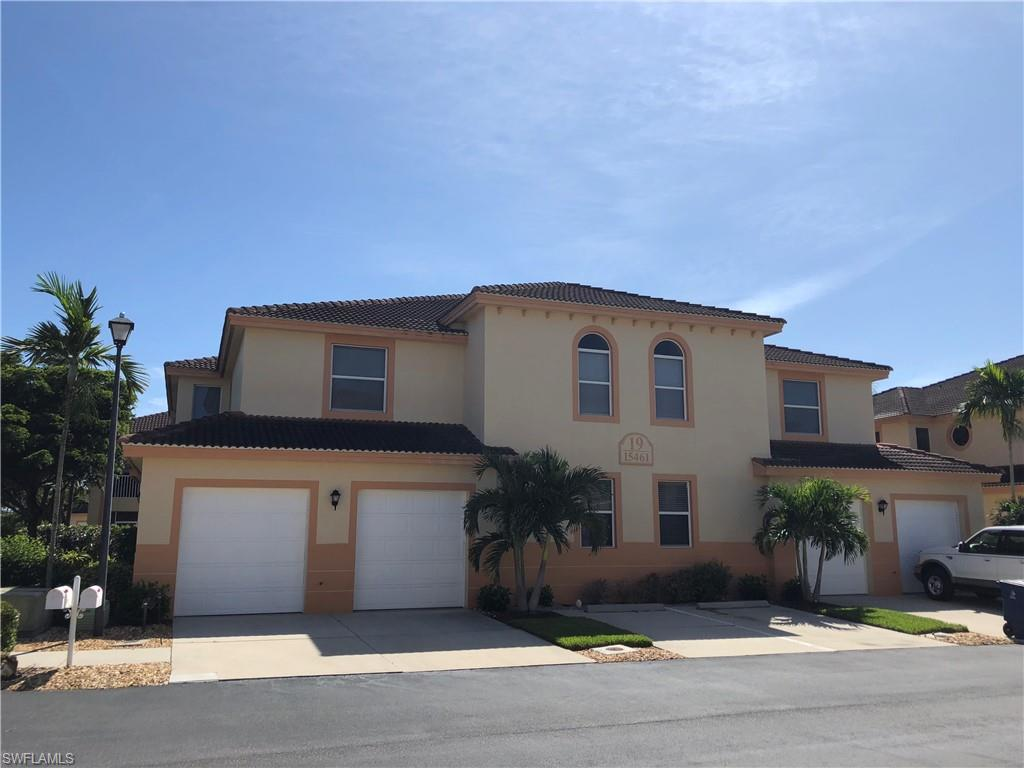 15461 Bellamar Circle #1911 Property Photo - FORT MYERS, FL real estate listing