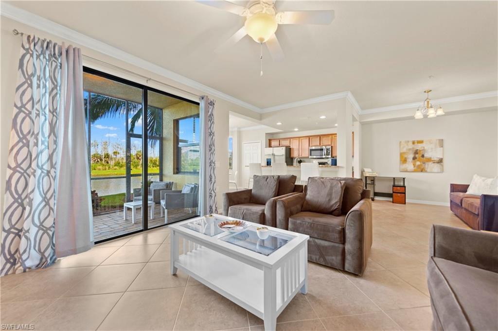 9820 Giaveno Circle #1413 Property Photo - NAPLES, FL real estate listing