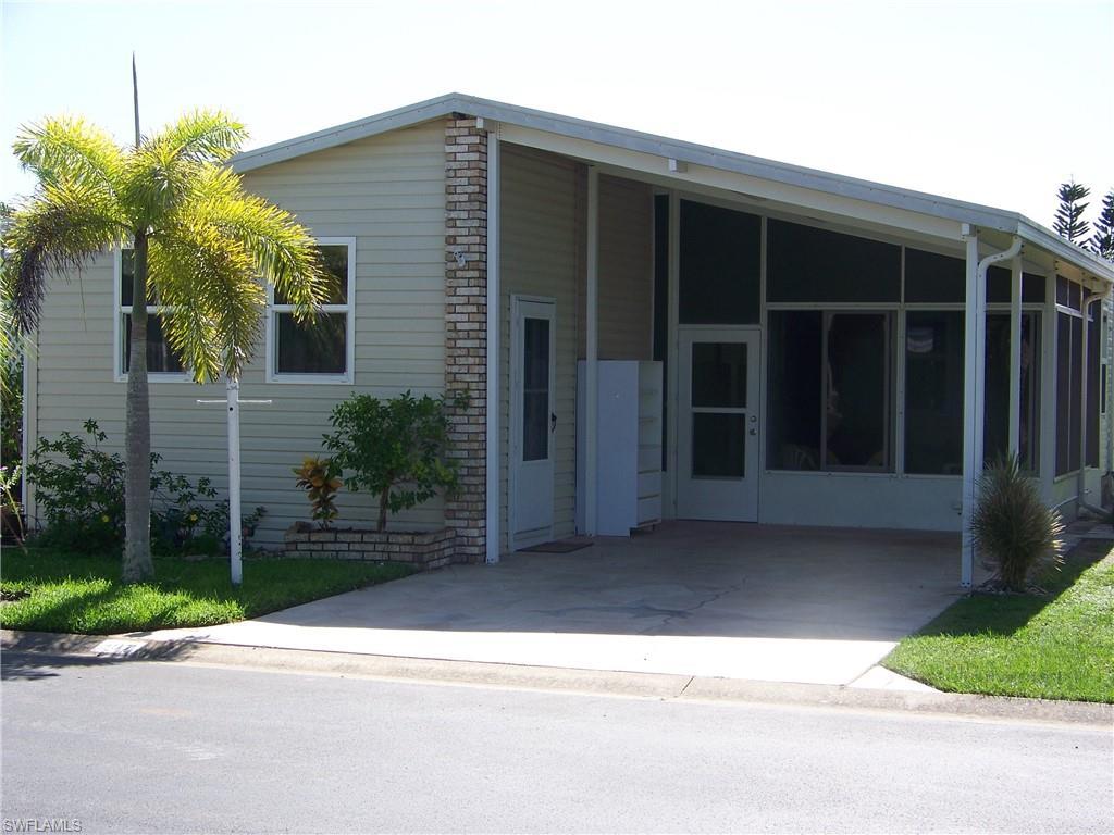 15550 Burnt Store Road #207 Property Photo - PUNTA GORDA, FL real estate listing