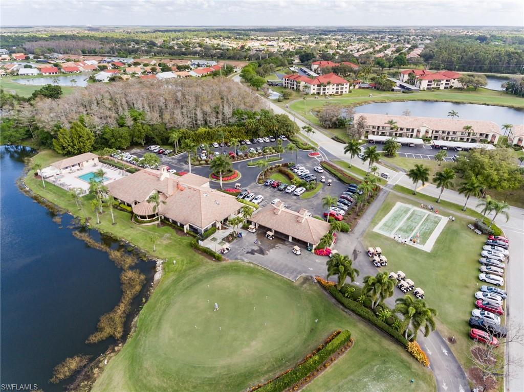 13094 Cross Creek Court #112 Property Photo - FORT MYERS, FL real estate listing