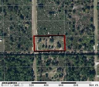575 S Live Oak Street Property Photo - MONTURA RANCHES, FL real estate listing
