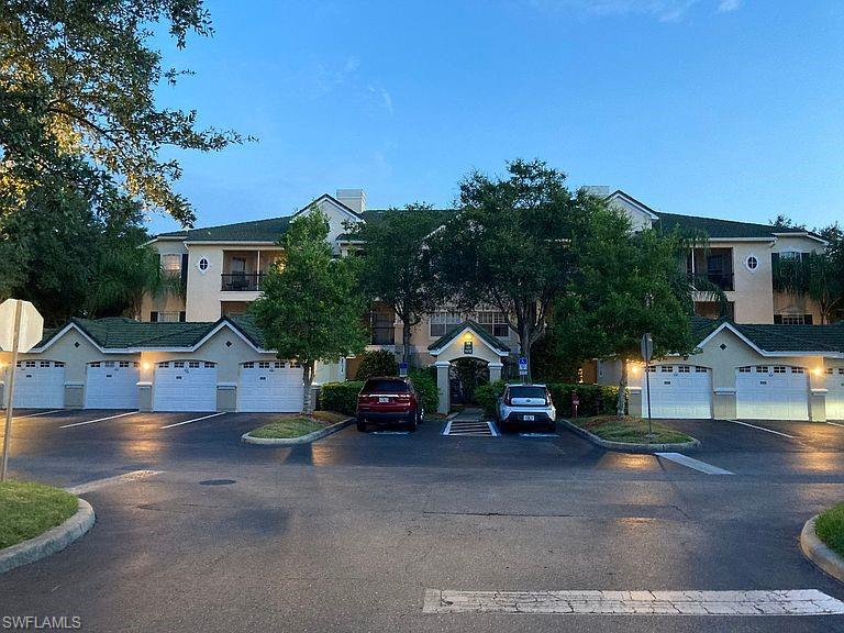 5152 Northridge Road #202 Property Photo - SARASOTA, FL real estate listing