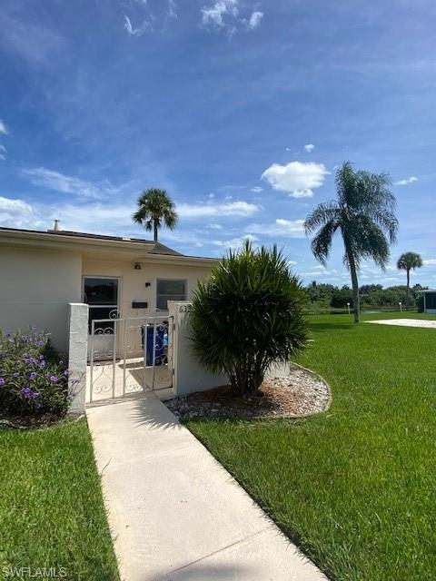 Beach Club Colony Condo Real Estate Listings Main Image