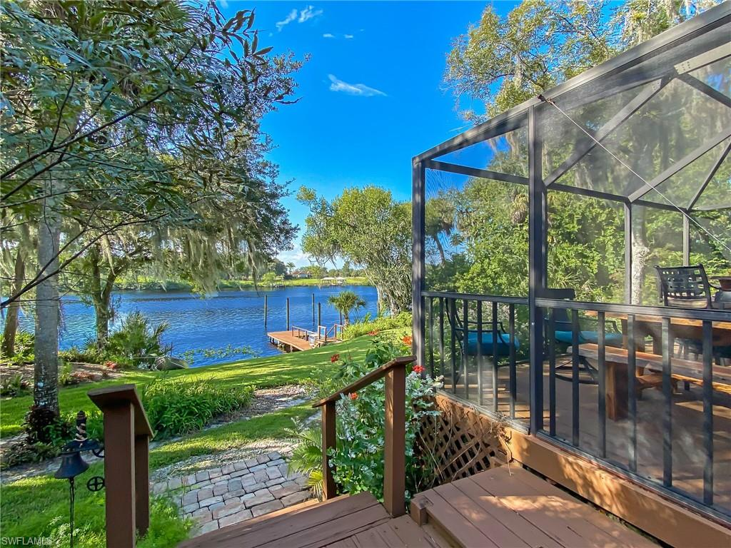 4473 County Rd 78 Property Photo - FORT DENAUD, FL real estate listing