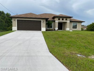 3208 17th Street SW Property Photo - LEHIGH ACRES, FL real estate listing