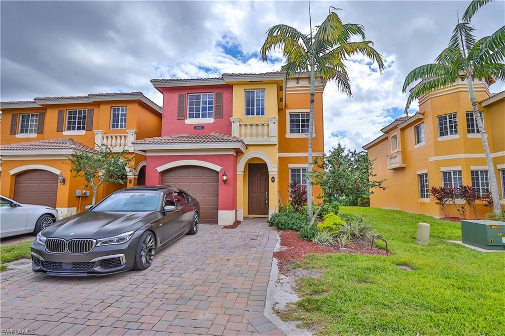 10231 Tin Maple Drive #80 Property Photo - ESTERO, FL real estate listing