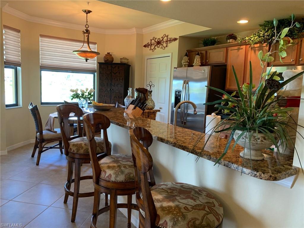 17941 Bonita National Boulevard #322 Property Photo - BONITA SPRINGS, FL real estate listing