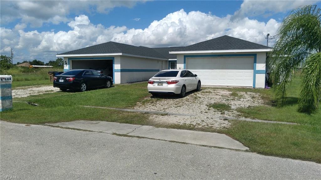 4544 20th Street SW Property Photo - LEHIGH ACRES, FL real estate listing