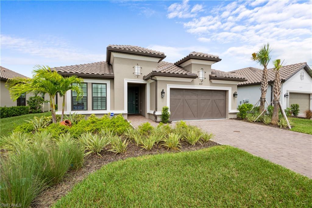 8537 Sevilla Court Property Photo - NAPLES, FL real estate listing