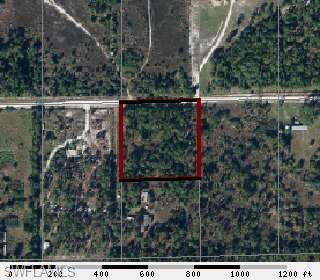 13514 Queen Avenue Property Photo - CLEWISTON, FL real estate listing