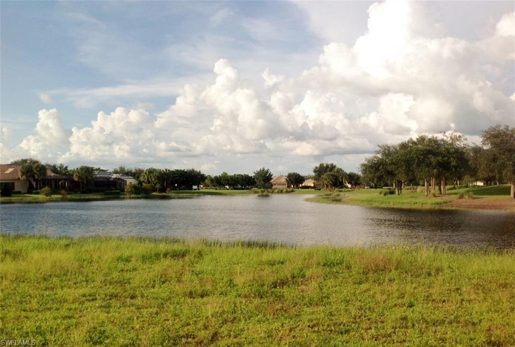 3384 Chestnut Grove Drive Property Photo - ALVA, FL real estate listing