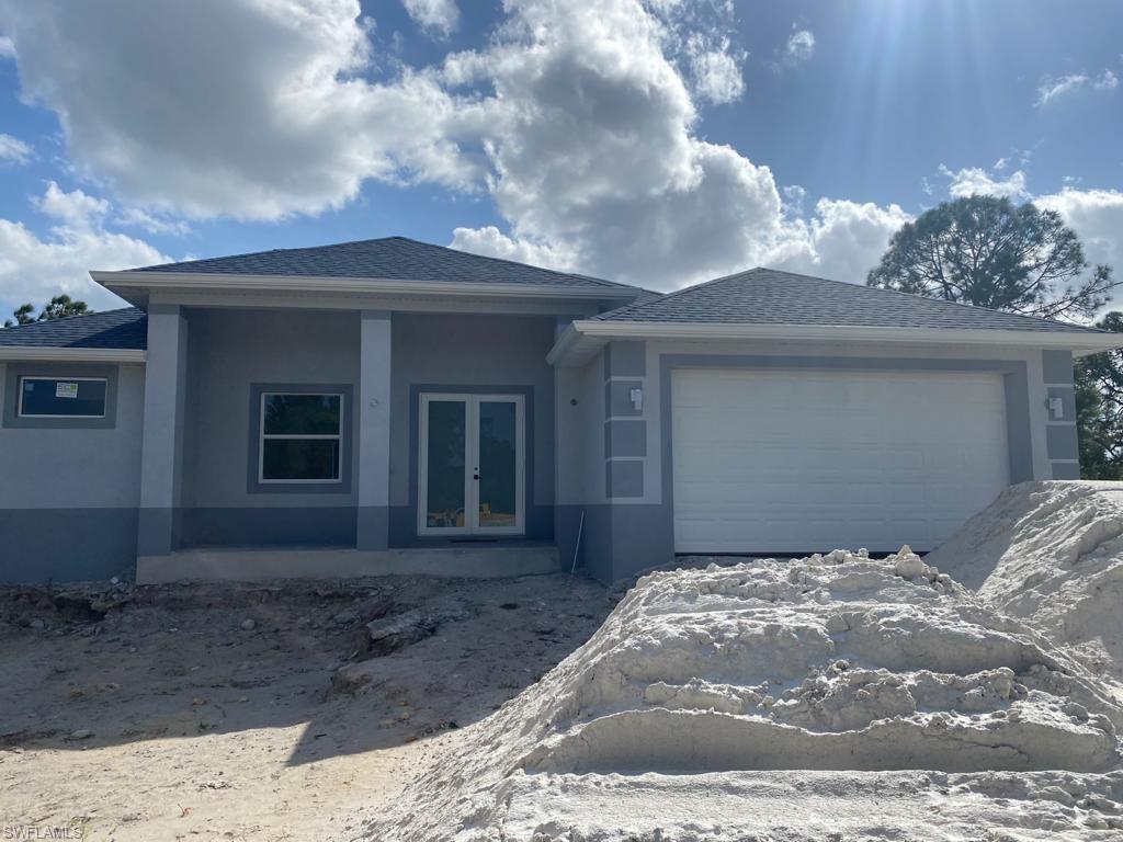 826 CERVANTES Street E Property Photo - LEHIGH ACRES, FL real estate listing