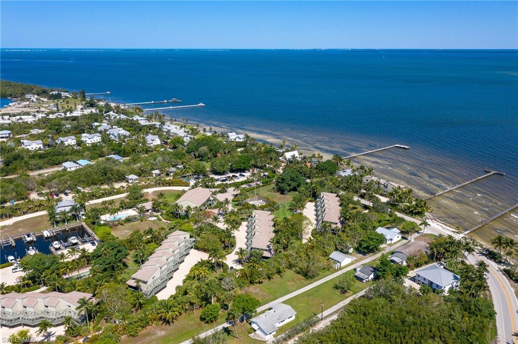 16747 Bocilla Palms Drive #13 Property Photo - BOKEELIA, FL real estate listing