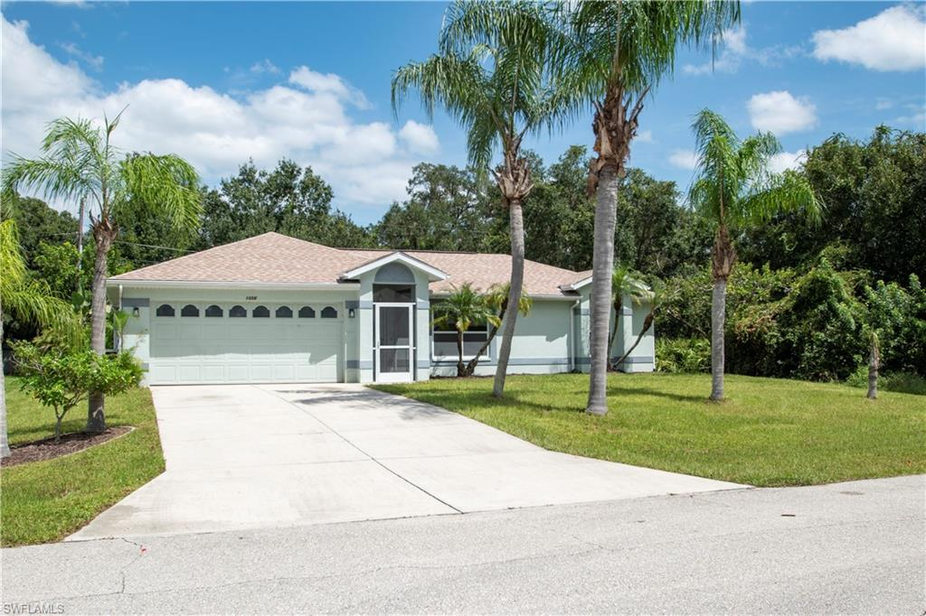 1056 Fleetwood Drive NW Property Photo - PORT CHARLOTTE, FL real estate listing