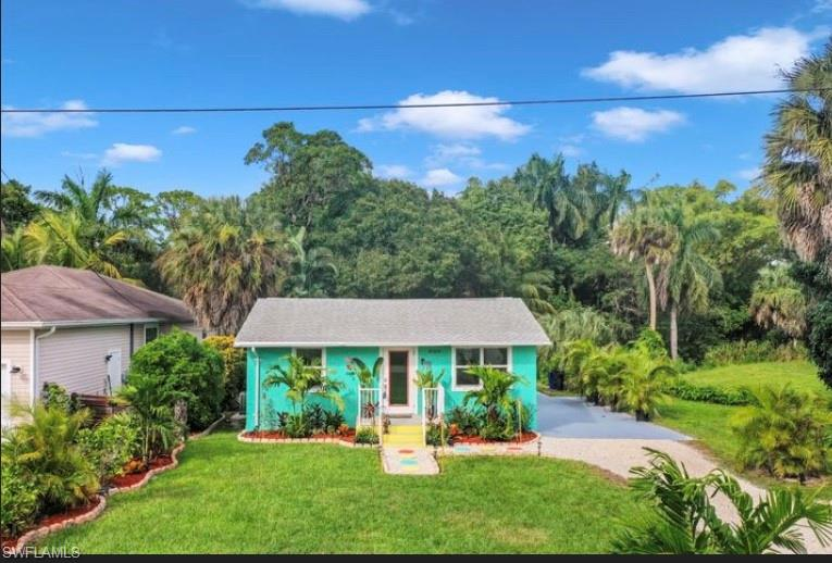 27654 Tennessee Street Property Photo - BONITA SPRINGS, FL real estate listing