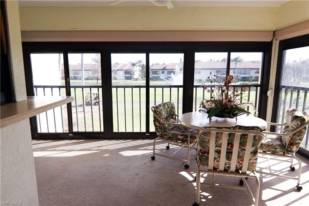 5770 Trailwinds Drive #226 Property Photo - FORT MYERS, FL real estate listing