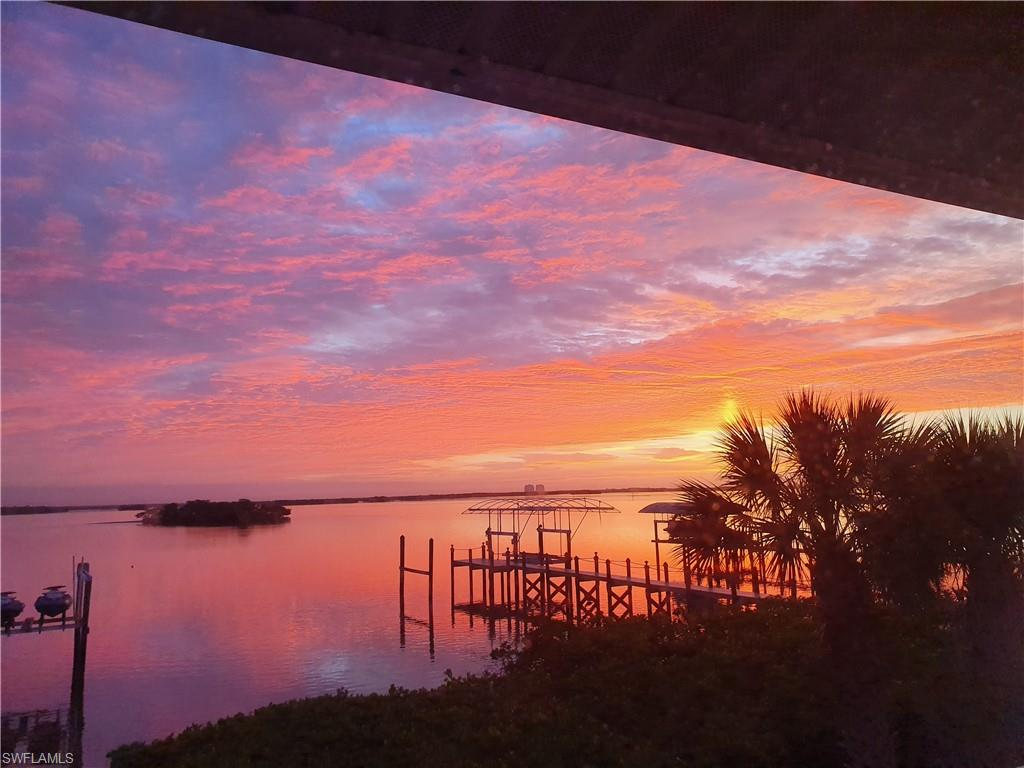 21391 Widgeon Terrace Property Photo - FORT MYERS BEACH, FL real estate listing