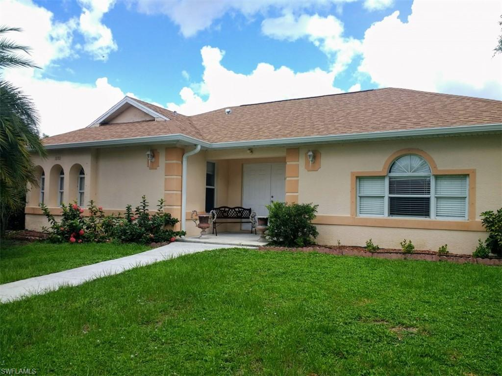 1080 15th Street SW Property Photo - NAPLES, FL real estate listing