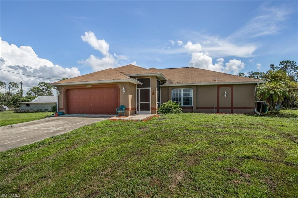 6581 Staley Farms Road Property Photo - FORT MYERS, FL real estate listing