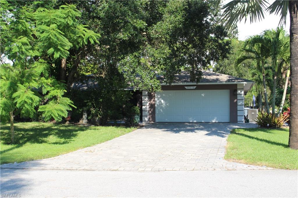 28032 Oak Lane Property Photo - BONITA SPRINGS, FL real estate listing