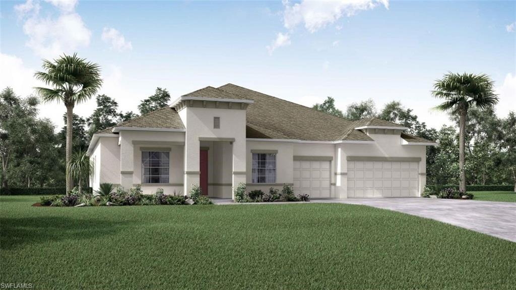 2282 10th Avenue SE Property Photo - GOLDEN GATE, FL real estate listing