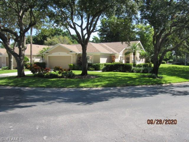 15237 Coral Isle Court Property Photo - FORT MYERS, FL real estate listing