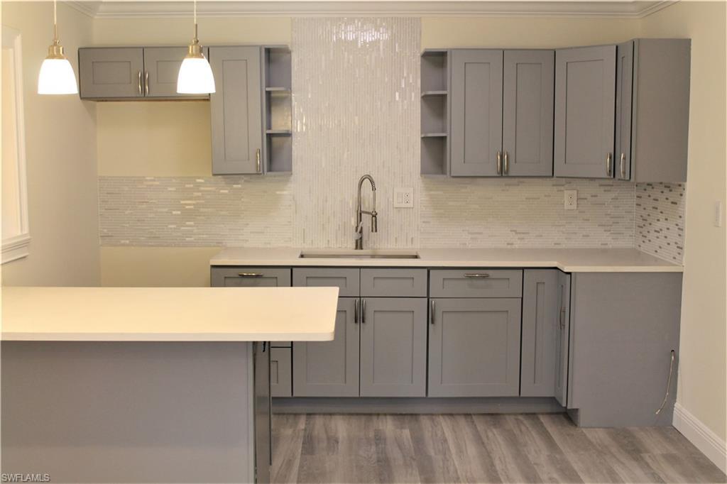 Bonita Royal Condo Phase 1 Real Estate Listings Main Image