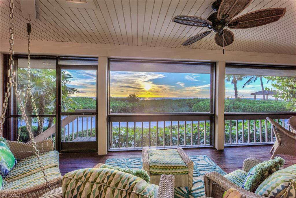 17 Beach Homes Property Photo - CAPTIVA, FL real estate listing