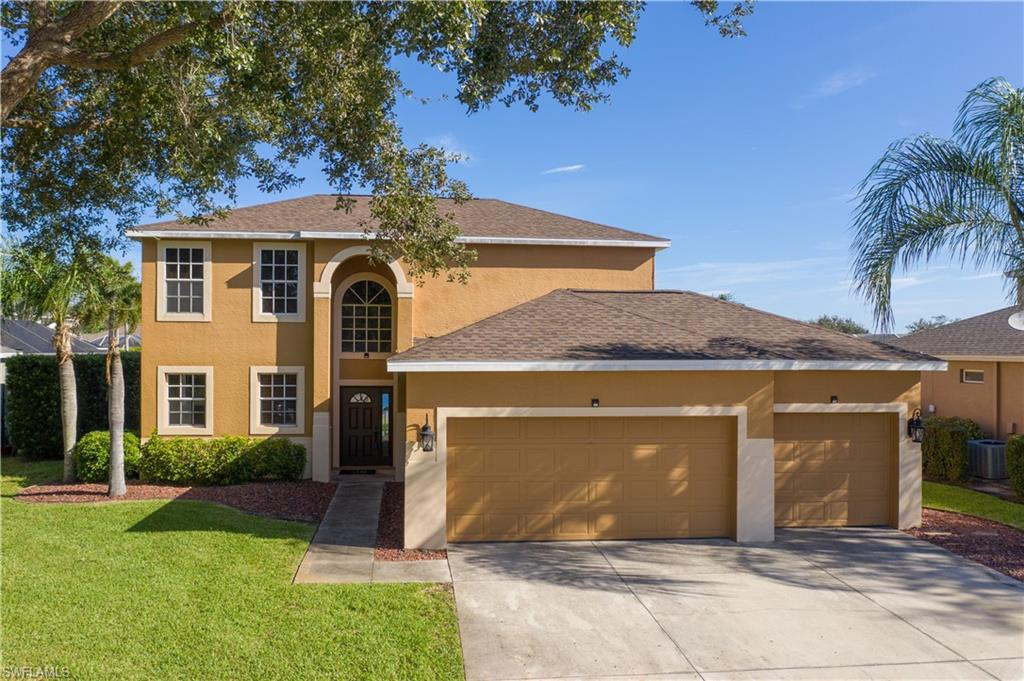 9041 Pittsburgh Boulevard Property Photo - FORT MYERS, FL real estate listing