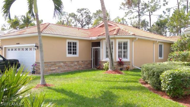14377 Reflection Lakes Drive Property Photo - FORT MYERS, FL real estate listing