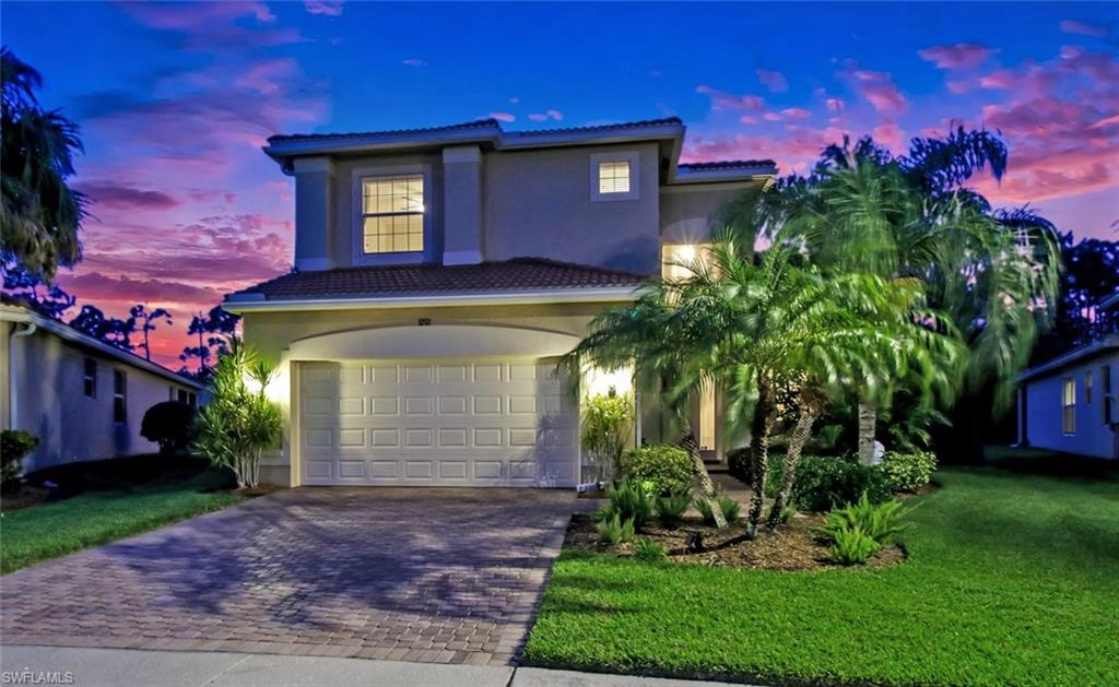 11192 Sparkleberry Drive Property Photo - FORT MYERS, FL real estate listing
