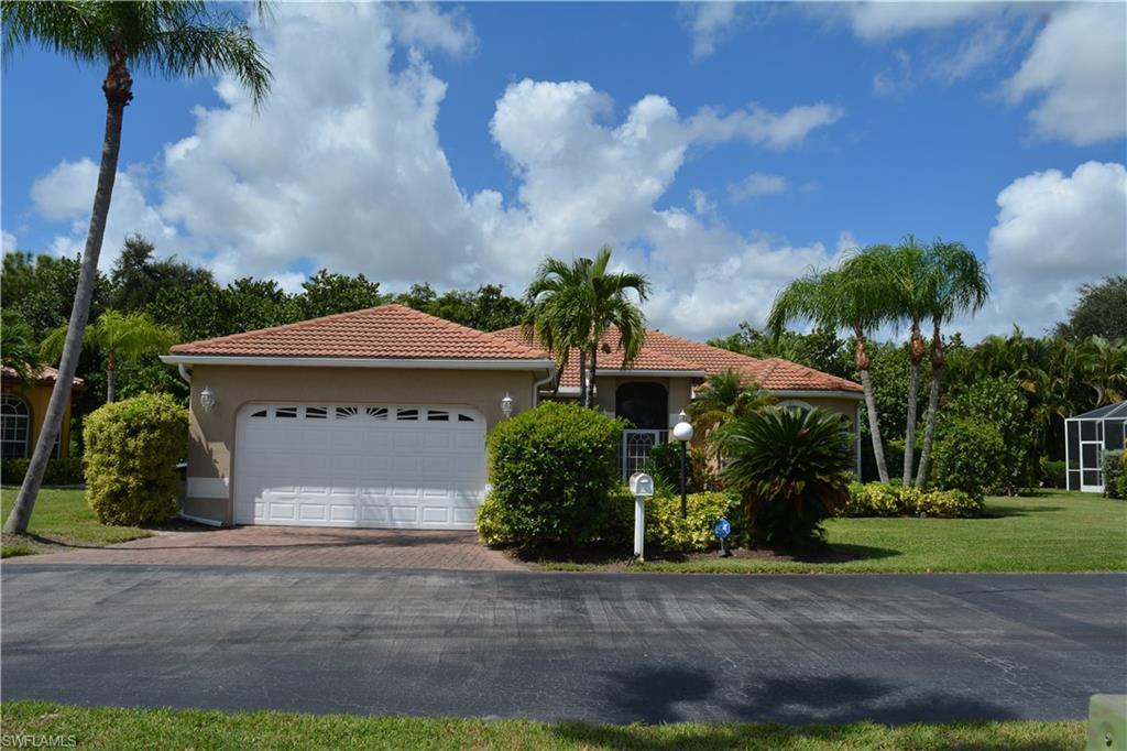 Daniels Villas Real Estate Listings Main Image