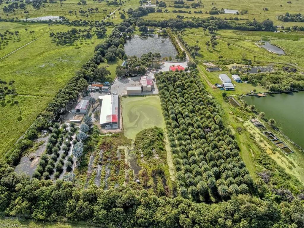 1670 Hines Road Property Photo 1