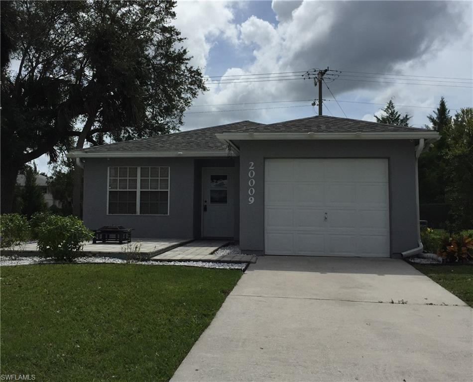 33954 Real Estate Listings Main Image