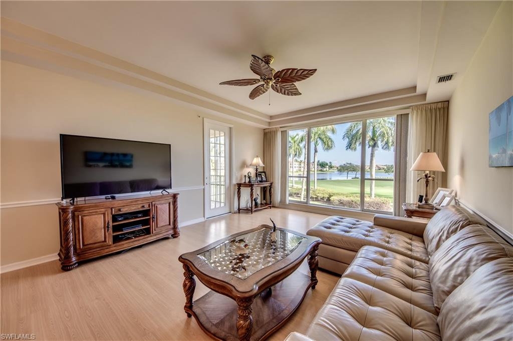 11110 Harbour Yacht Court #32B Property Photo - FORT MYERS, FL real estate listing